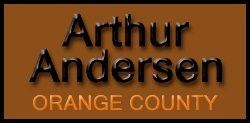 Arthur Andersen - Orange County